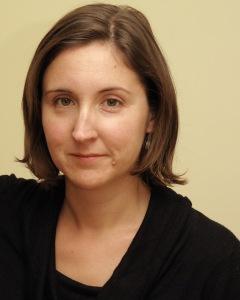 SarahNorman01